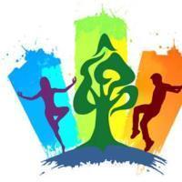 Live und Interaktives Online Fitness