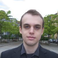 Daniel Berezin