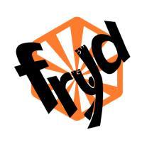Fryd GmbH