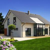 HOME&CAR Energie Solution