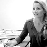 Laura Fabijanic