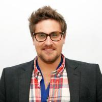 Torben Simon Meier