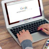 SEO und Keyword Recherche-Bedarf