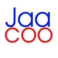 jaacoo Gmbh