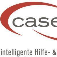 casenio AG