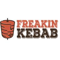 Freakin Kebab, Inc.