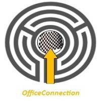 OfficeConnection