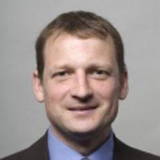 Hannes Heckner