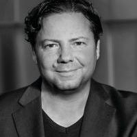 Peter Hampel