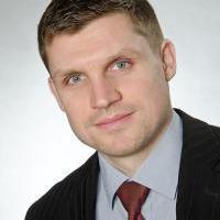 Philipp Scholze