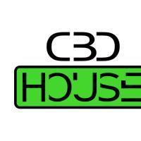 CBDHouse.shop