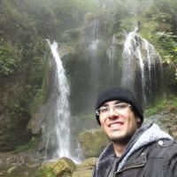CTO (Full-Stack Entwickler) als Mitgründer