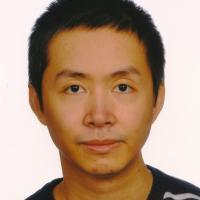 Khac Toan Nguyen