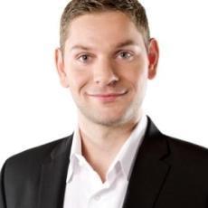 Pascal Schreiber