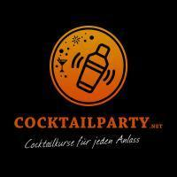 Cocktailparty.net | Cocktailkurs