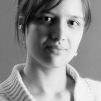 Angela Brümmer