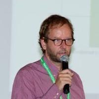 Jörg Ossenkopp