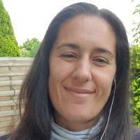 Paula de Figueiredo