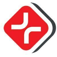 FamilySafety GmbH