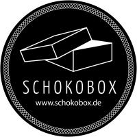 Schokobox.de