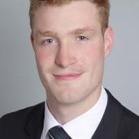 Max Böttrich