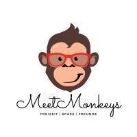 MeetMonkeys UG