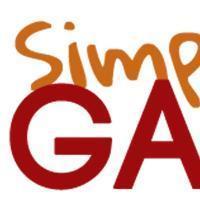 SimplyGastro Consulting
