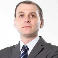 Irfan Bakir