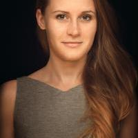 Helena Ballasus