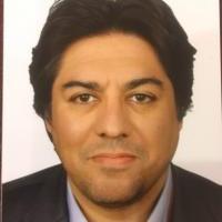 Mohammad Farajollah