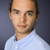 Simon Josenhans