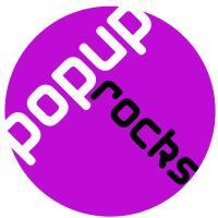 popup.rocks