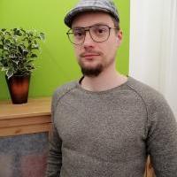 Co-Founder für EXIST Gründerstipendium
