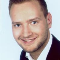 Marcus Meybaum