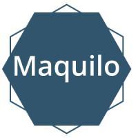 Maquilo - Finde den passenden Finanzdienstleister