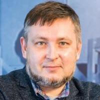 Oleg Ivanko