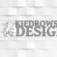 Kiedrowski-Design (Kleinunternehmen)