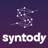 Syntody