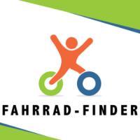 Fahrrad-Finder UG (haftungsbeschränkt)