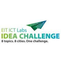 EIT ICT Labs Idea Challenge
