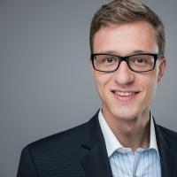 Hannes Felsberg