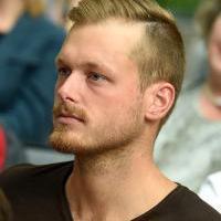 Burkhard Hauck