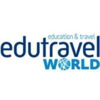 Edutravel World