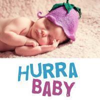 Hurra Baby
