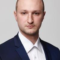 Philipp Schaufler
