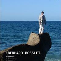 Bosslet