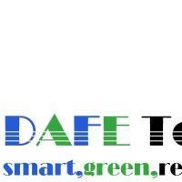 DAFE Technologie