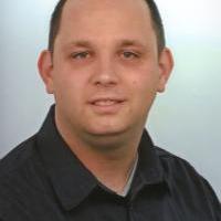 Stefan Schlombs