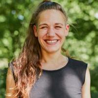 Anna Zeitler