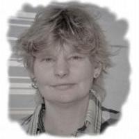 Martina Pfannschmidt
